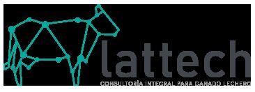 Lattech